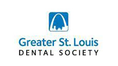 greater st louis dental society