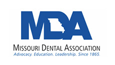 missouri dental association