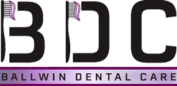 Ballwin Dental Care