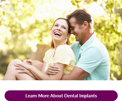 dental implant specialists in ballwin mo