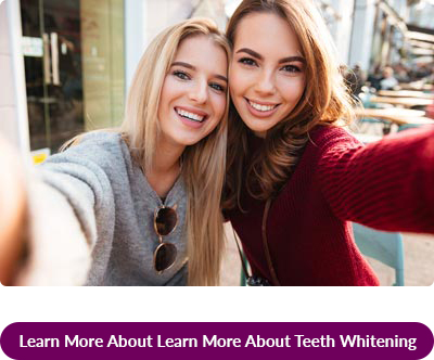 professional teeth whitening in ballwin mo