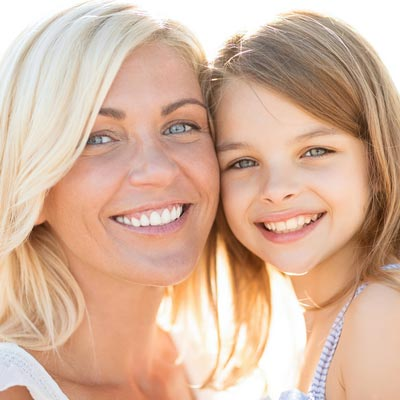 pediatric dentistry near manchester