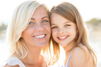 pediatric dentistry in ballwin mo